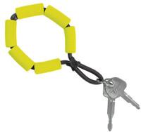 Chums™ Floating Keychain