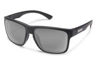 Suncloud™™ Rambler Polarized Sunglasses