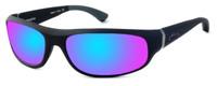 Orvis Metolius Designer Polarized Sunglasses