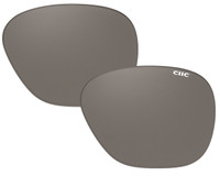 Clic Magnetic Replacement Lenses (Aviator)