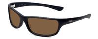Orvis Acklins Designer Polarized Sunglasses