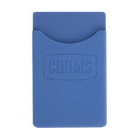 Chums™ The Keeper Phone Wallet