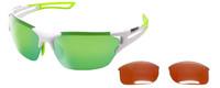 Suncloud Cutback Polarized Sunglasses