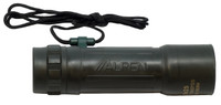 Alpen Optics 10x25 Monocular