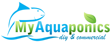 MyAquaponics