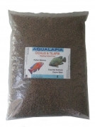 Aqualapia Feed 2.5kg - 3mm