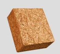 5Kg Coco Peat Block - 50-50% chips