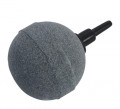 50mm Air Stone Ball