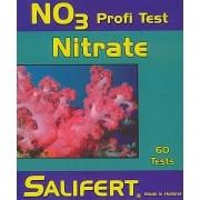 Nitrate Test Kit - 50 Tests - Salifert
