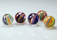 Fancy Marbles