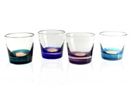 Ocean Lover's Rocks Glasses