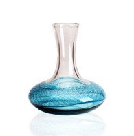 Color Splash Decanter