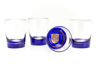 Family Crest Glasses