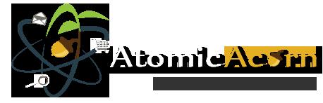 Atomic Acorn