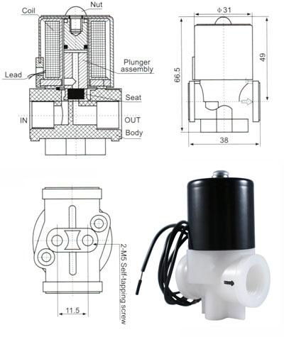 plastic-solenoid-valve.jpg