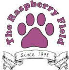 raspberry-field-logo.jpg