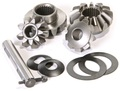 "Ford 7.5"" Standard Open Spider Gear Kit 28 Spline"