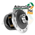 Chevy 12 Bolt Car Auburn Pro Posi Differential 33 Spline 4-Series 5420117