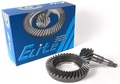 "GM 8.5"" 3.42 OEM 2-Cut Ring and Pinion Elite Gear Set"