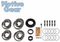 "2000-2005 Dodge Dakota & Durango 8.0"" IFS Master Install Kit"