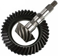 "Ford 8.8"" 4.56 Ring and Pinion Motivator Gear Set"