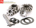 "2001-2006 GM 8.6"" Standard Open AAM Spider Gear Kit 30 Spline"