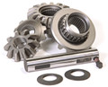 "GM 9.5"" Chevy 14 Bolt Duragrip & Powergrip Posi LSD Spider Gear Kit 33 Spline"