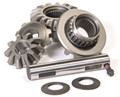 Dana 60 Traclok Spider Gear Kit 35 Spline