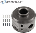 "Toyota 7.5"" IFS Powertrax Lock-Right Locker 27 Spline"