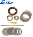 "Dodge Dana 70 ""U"" Elite Mini Install Kit"