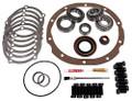 """Ford 9"""" Elite Master Install Koyo Bearing Kit 2.89"""" LM102949"""