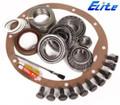 Nissan Titan Rear NM226 Elite Master Install Koyo Bearing Kit