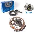 "2009-2013 GM 8.6"" Elite Ring and Pinion Eaton LSD Pkg"