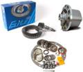 "2000-2010 Ford 9.75"" Yukon Truetrac Posi Elite Gear Pkg"