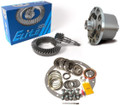 "1998-2013 GM 9.5"" 14 Bolt Detroit Truetrac Posi LSD Elite Gear Pkg"