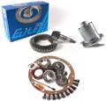 Dana 35 Ring & Pinion Grizzly Locker Elite Gear Pkg