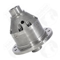 "Ford 10.25"" & 10.5"" Sterling Yukon Grizzly Locker 35 Spline"