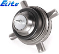 "GM 10.5"" Chevy 14 Bolt Elite Ultra Locker 30 Spline"