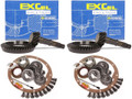 1980-1987 Chevy Truck Ring and Pinion Master Install Excel Gear Pkg
