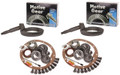 "2009-2013 GM 8.6"" 8.25"" Chevy Truck Ring and Pinion Master Install Motive Gear Pkg"