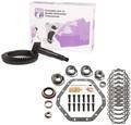 "1989-1997 GM 10.5"" Ring and Pinion Master Install Yukon Gear Pkg"