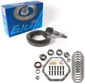 "1998-2015 GM 10.5"" Ring and Pinion Master Install Elite Gear Pkg"