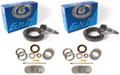 Suzuki Samurai Ring and Pinion Mini Install Elite Gear Complete Pkg