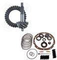 "Ford 8"" Ring and Pinion Master Install USA Gear Pkg"