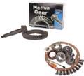 "1973-1985 Chrysler 9.25"" Ring and Pinion Master Install Motive Gear Pkg"