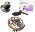 "2001-2010 AAM 11.5"" Ring and Pinion Tracrite Posi Yukon Gear Pkg"
