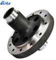 "GM 10.5"" Chevy 14 Bolt Elite Full Steel Spool 30 Spline"