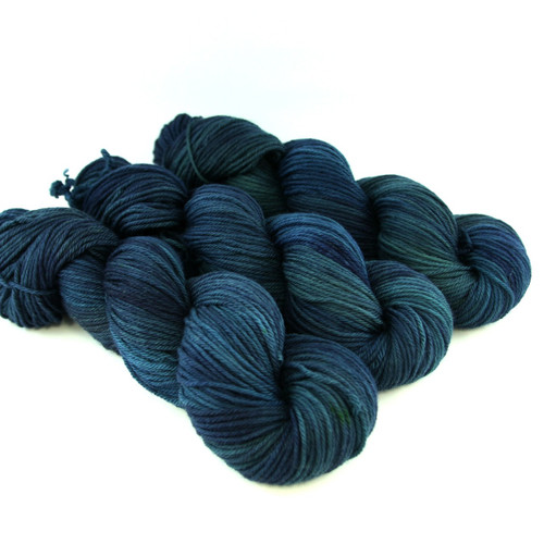 Special Skeins 345 Ultra Worsted
