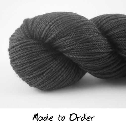 Ultra Worsted - Made to Order
