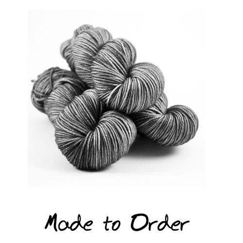 Sublime Worsted - Made to Order